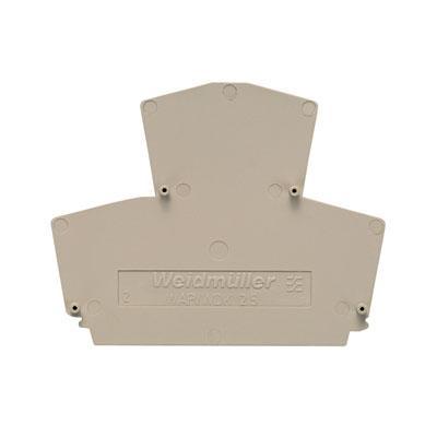 WAP WDK2.5 (1 ks) 1