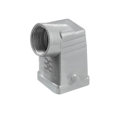 HDC 04A TWLU 1M20G (1 ks) 1