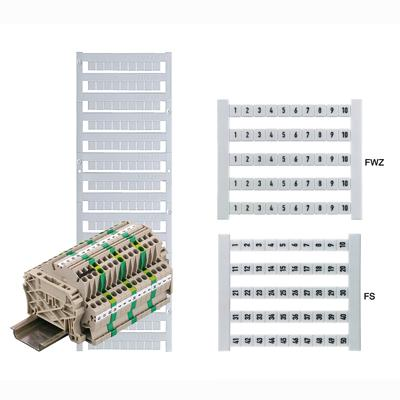 DEK 5 FW 151-200 (500 ks) 1
